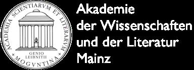 Akademie der Wissenschaften |Mainz